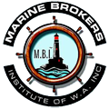 Marine Brokers Institute of WA